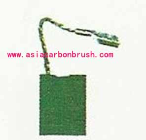 Bosch brush holder, brush holder for automobile, car brush holder, Bosch 1 607 014 130 / 1 607 014 154 / 0 601 753 004