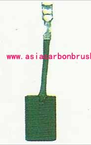 Bosch brush holder, brush holder for automobile, car brush holder, Bosch 1 607 014 138