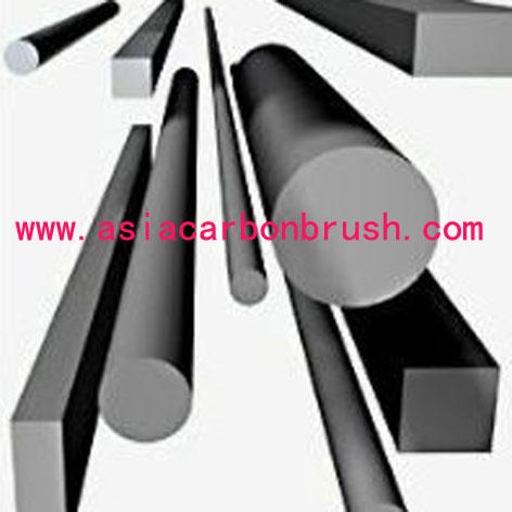 Graphite Products Manufacturer Carbon Brush Carbon Vane